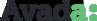 Mário Košík Logo
